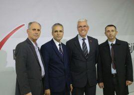 Partia e Drejtësisë mbështet pa kushte ndryshimin për Gjilanin