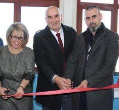 Vitia me projekte konkrete, Gjilani ende merret me shtatore e politika qendrore