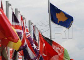 Veliu: Udhëheqja aktuale e ka izoluar Kosovën