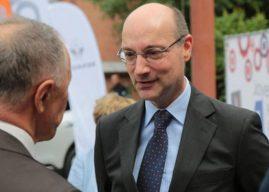 Ambasadori francez në Beograd: Serbia e di se pa një marrëveshje për Kosovën nuk ka anëtarësim në BE