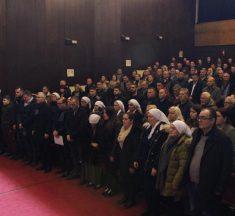 Ismajli: Hevzi Matoshi i ka vënë themelet e administratës komunale në Gjilan