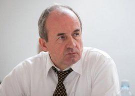 Bugajski: Nëse nuk hiqet taksa, mund të dëmtohen raportet me Amerikën
