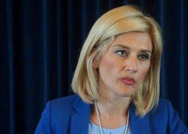 Kosova s'mund të krijojë qeveri teknike