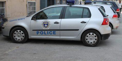 Në Gjilan vdes një qytetar, policia e klasifikon si vdekje e dyshuar