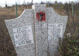 Turpi më i madh i drejtësisë kosovare, mos ndëshkimi i krimeve serbe dhe heshtja e Dosjeve