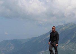 Haradinaj: Ta ruajmë bukurinë e Kosovës
