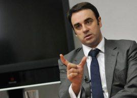 O'Connell: Duhet ta pranojmë atë se çka ka ndodhur në Kosovë, çdo viktimë meriton drejtësi