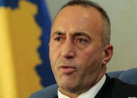 Nëntë vite nga vendimi i GJND-së, Haradinaj: Kosova më e fortë se kurrë
