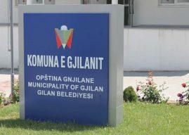 Gjilani organizon shtatë dëgjime publike për buxhetin e vitit 2020-2021