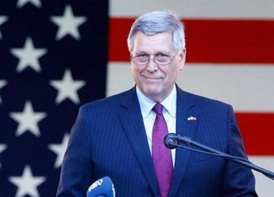 Kosnett porosit kandidatët: Zgjedhjet e lira dhe të ndershme fillojnë me ju