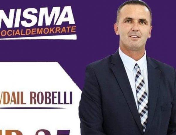 Kandidatët e NISMA kanë një të kaluar të pastër dhe janë të ngritur profesionalisht