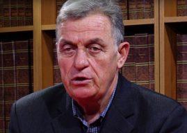 Ramush Tahiri: Me Albin Kurtin kryeministër, Lista Serbe nuk ka vend në Qeverinë e Kosovës
