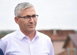Reagon Rexhep Kadriu: Albin, mbaje në mendje e zemër, por baca Limon nuk i takoi VV-së, ishte i të gjithëve