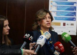 Daka tregon se çfarë do të ndodhë me zarfet e ardhura nga Serbia