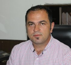 """Bajrami: Komuna do të participojë me 40 mijë euro për shtatoren e """"Agim Ramadanit"""""""