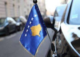 """""""Fenomeni i tërheqjes së njohjes ekziston, Kosova ta marrë më seriozisht politikën e jashtme"""""""