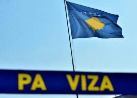 Kosovarët edhe një vit pa viza