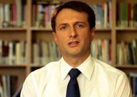 Murati: T'i vendosim interesat Kosovës dhe të kombit mbi ato personale e partiake