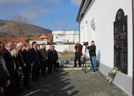 Gjilani përkujton Xhavit Ahmetin në 23-vjetorin e vdekjes tragjike