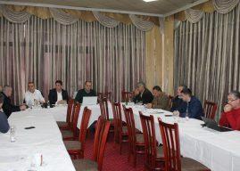 Në Gjilan gjendja është alarmante, situata mund të dal jashtë kontrollit