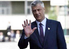 Analistët: Presidenti të mos jetë pjesë e pazareve politike, të zgjidhet nga populli
