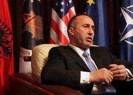 Ramush Haradinaj: Vëllain Enverin ma vranë kur isha në Hagë, heshta për të mos nxitur vëllavrasje