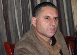 Abdyli: Kryetari i komunës dhe pushteti u munduan ta mashtrojnë qytetarin siç e kanë mashtruar shumë herë