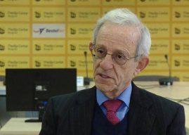 Serwer: S'ka vazhdim të dialogut para zgjedhjeve në Serbi