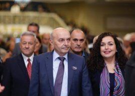 S'ka marrëveshje, flet Isa Mustafa