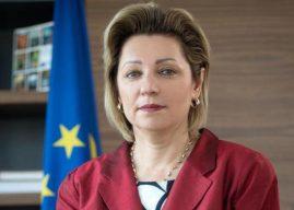 Shefja e Zyrës së BE-së: Duam të shohim formimin e qeverisë