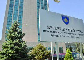 Nëse dështon koalicioni LVV – LDK, a do të jenë AAK dhe NISMA pjesë e një qeverie të re?