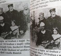 Përlepnica dhe masakra e janarit e vitit 1945!