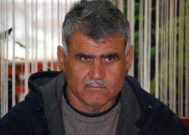 Terziu: Seancat e Kuvendit kanë shënuar progres, Luta duhet të merret me problemet jetike të Gjilanit