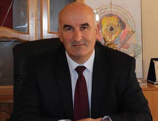 Haliti: Plani Zhvillimor Komunal dokument i rëndësishëm për zhvillimin e komunës