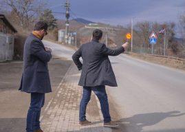 Inspektorati Komunal gjobit dy operatorë ekonomik, shkak mungesa e lejes për operim