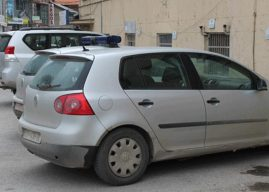I vazhdohet masa e suspendimit zinxhirit komandues të policisë në Gjilan