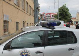 Hierarkisë së çeliktë i duhet një hetim edhe më i thellë në policinë e Gjilanit