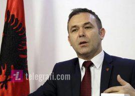 Selimi: S'ka dallime në koalicion për reciprocitetin, koordinohemi me Amerikën