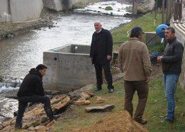 Sokol Haliti ka realizuar numrin më të madh të premtimeve, Gjilani është larg
