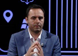 Konjufca: Avdullah Hoti mendoi se i fiton 50 mijë vota me rrëzimin e qeverisë