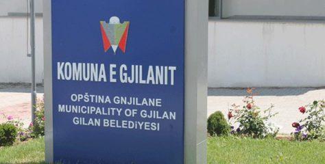 MAPL-DEMOS shpërblejnë Gjilanin me grant prej 430 mijë euro për performancën e lartë