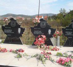 Prilli i përgjakshëm për fshatrat Lladovë, Shurdhan, Stanqiq e Dunavë, çfarë thonë dëshmitarët