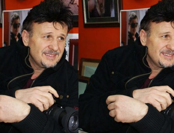 Shaip Dubova, fotografi që u zu rob nga serbët gjatë luftës dhe zhvilloj mbi 400 fotografi të masakrave