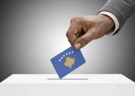 Gjashtë europarlamentarë ia mbajnë krahun Kurtit, thonë se Kosova duhet të shkojë në zgjedhje