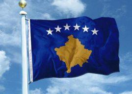 Kosova s'mund të ndikojë në përzgjedhjen e ndërmjetësuesve në dialogun me Serbinë