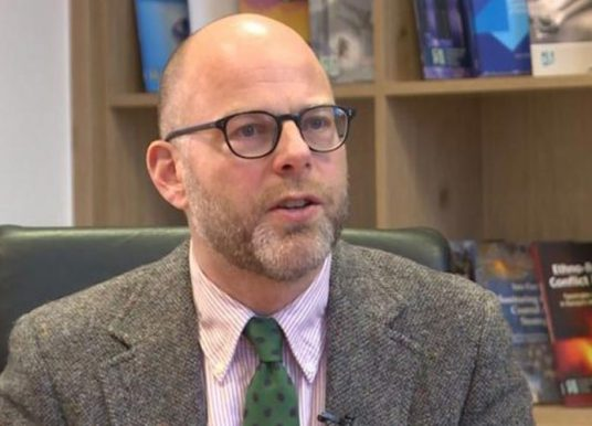 Vogel: SHBA pret marrëveshje sa më shpejtë që ta shpallë Kosovën mision të përfunduar
