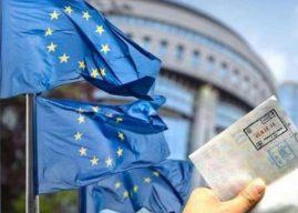 Katër faktorët që po ndikojnë në mosliberalizimin e vizave për Kosovën