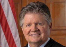 Tunheim: Vendimi i Gjykatës Kushtetuese duhet të respektohet nga të gjithë, u pëlqeu apo jo