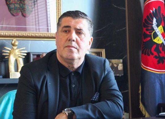 Haziri: Është fat i madh i Gjilanit që projektet milionëshe po i realizojmë me mbështetjen e partnerëve ndërkombëtar