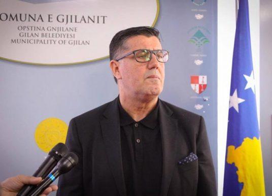 Haziri: Kemi aktivizuar të gjitha shërbimet e parapara me pakon e tretë të lehtësimit të masave